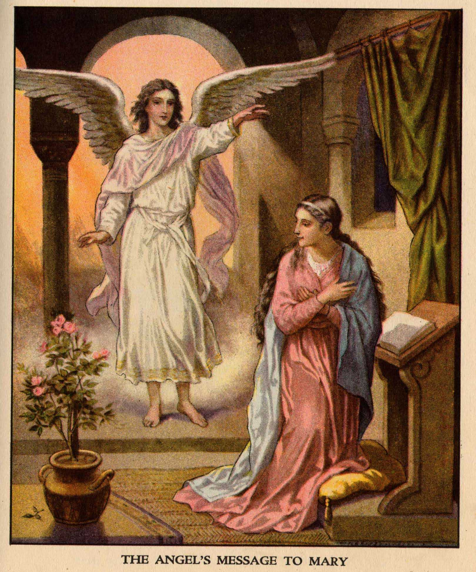 the20angels20message20to20mary