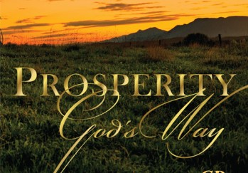 prosperity-gods-way-cd-by-lester-sumrall